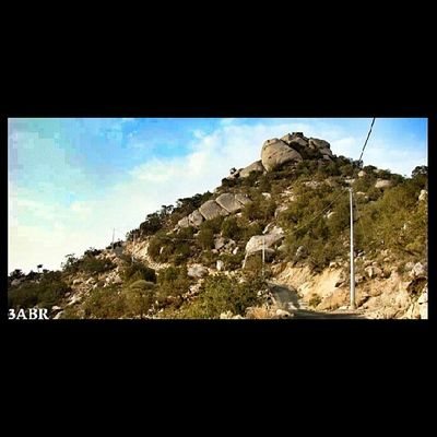 الحجاز Taif Hijaz
