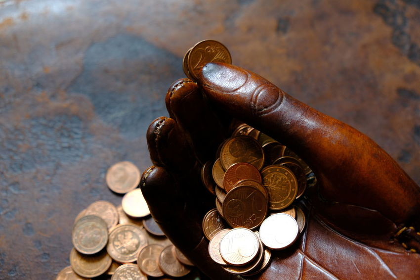 Cents  Economy Financial District  Money Money Money Banking Banking And Finance Business Finance And Industry Chess Piece Coin Euro Euro Cents Euro Coins Euro Money Finance Finance And Economy Financial Financial Planning Financial Service Hand Handmade Human Body Part Human Hand Money Saving Saving Money