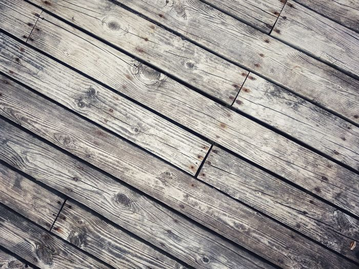Rusty Nails WallpaperForMobile Abstract Background Backgrounds Close-up Deck Flooring Full Frame Indoors  No People Old Pattern Plank Repetition Rough Samsung Galaxy S8+ Striped Textured  Timber Wallpaper Wood Wood - Material Wood Grain Wood Paneling