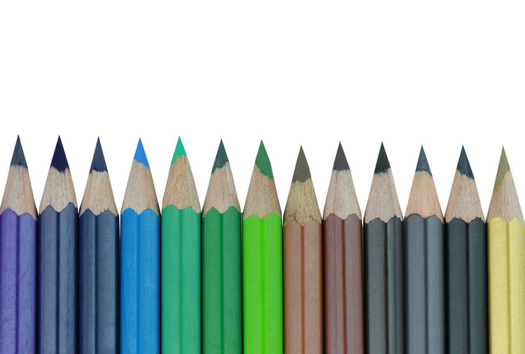Crayons Crayon