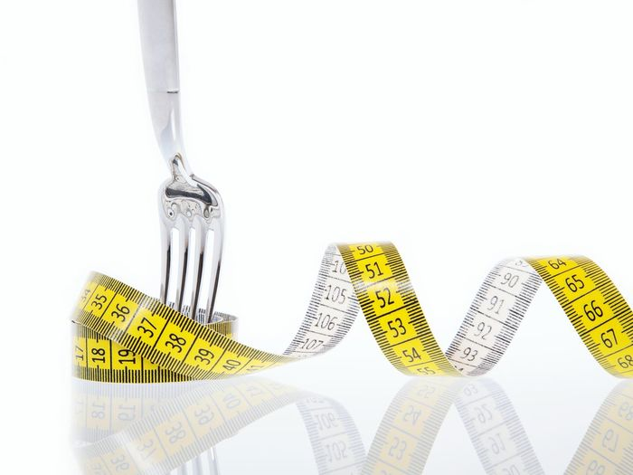 Diet EatHealthy Weightloss EyeEm Gallery EyeEmBestPics Eyeemphotography