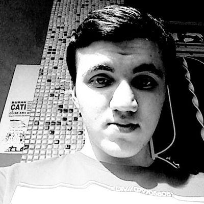 Beklemekten betim benizim attı ? Selfie Nofilter Tagsforlikes Webstagram follow4follow iphoneonly instago pretty l4l my style family instacool life hair instafollow likeforlike eyes christmas 20likes funny colorful sun bored look lol tweegram all_shots nice cool