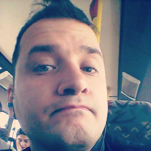 Otobus Trafik GalataSaray Aslantepe seyehat sinir küfür