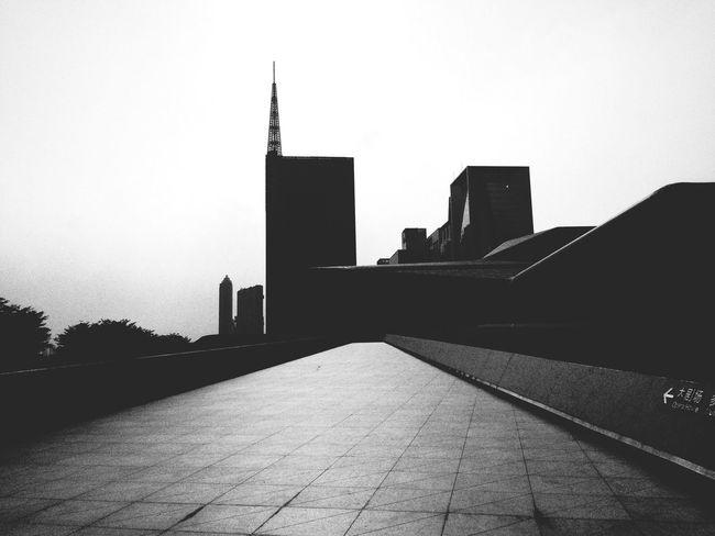 Mobile Photography Landscape Cityscapes