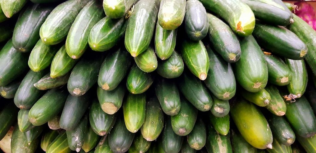 Cucumber Cucumbers Pickle Pickles Green Vegetable Vegetables Vegetarian Food Vegetarian Vegetarian Vegetation Vegetables & Fruits Green Color Healthy Eating Vegetable Food And Drink Food Freshness Large Group Of Objects Nature