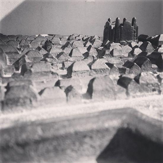 Miniature Kalmar Kalmarsommar