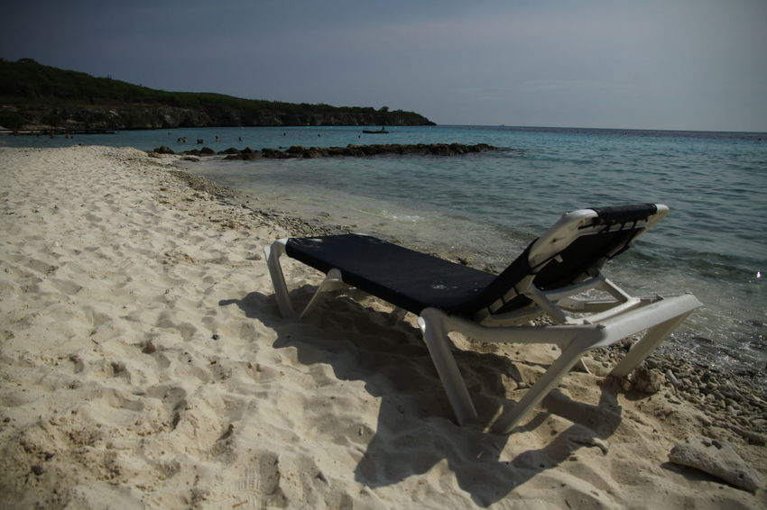 Beautiful bounty beaches to find on Curaçao Beach Life Beach Photography Caribbean Island Caribbean Sea White Sand Beach Bay Beach Beachphotography Beauty In Nature Bounty Beaches Caribbean Coral Sand Curacao Day Nature Outdoors Sand Scenics Sea Water White Sand