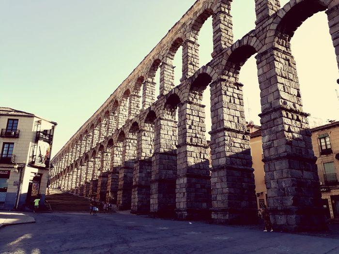 City Ancient
