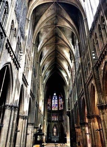 Urban 4 Filter Architecture Gothic EyeEm Best Shots
