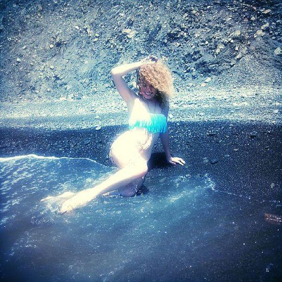 Большой Утриш Море солнце пляж ВОЛНА счастье Настаськасчастлива
