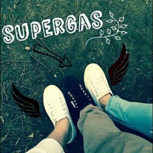 Italianstyle Shoes Supergas Black White Edit School Civvies Photography