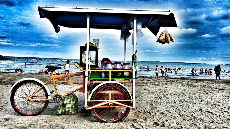 Veracruz Mexico Playa Beach Beach Life Beach Photography