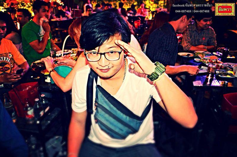 ^.^ First Eyeem Photo