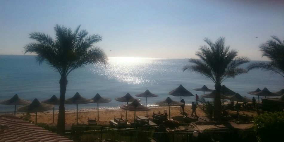 How summer in egypt looks like Egypt Come Visit Egypt No Filter Ain Sokhna Live For The Story