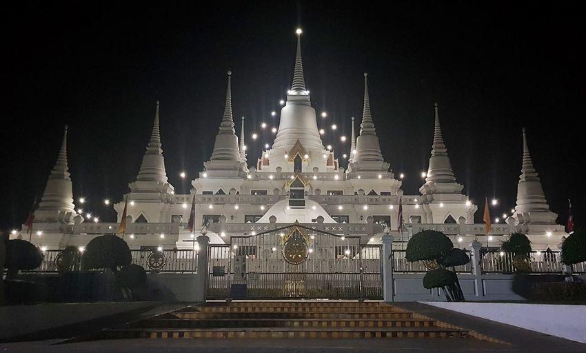 Religion Architecture Night Travel Destinations Spirituality Place Of Worship Travel