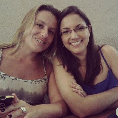 As piradinhas..rs