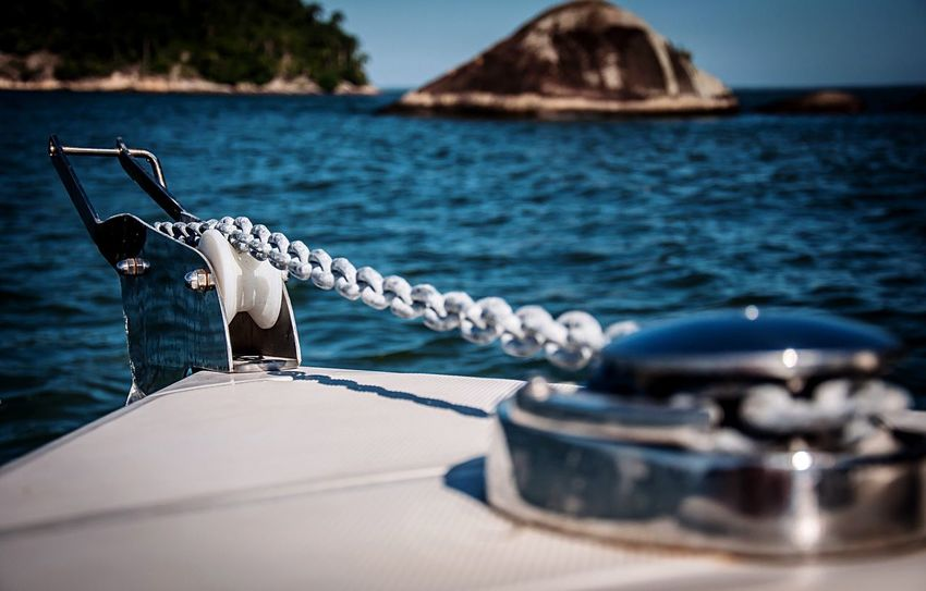 @2016 Jayson Braga Cute Photographic Memory Photo Great Day  Great Atmosphere Places Abstract Picturing Individuality Pictures Nikonphotography Great Brasilgreatshot Greatest_shots Pictureoftheday Picoftheday Photooftheday Photographer Boat Ocean