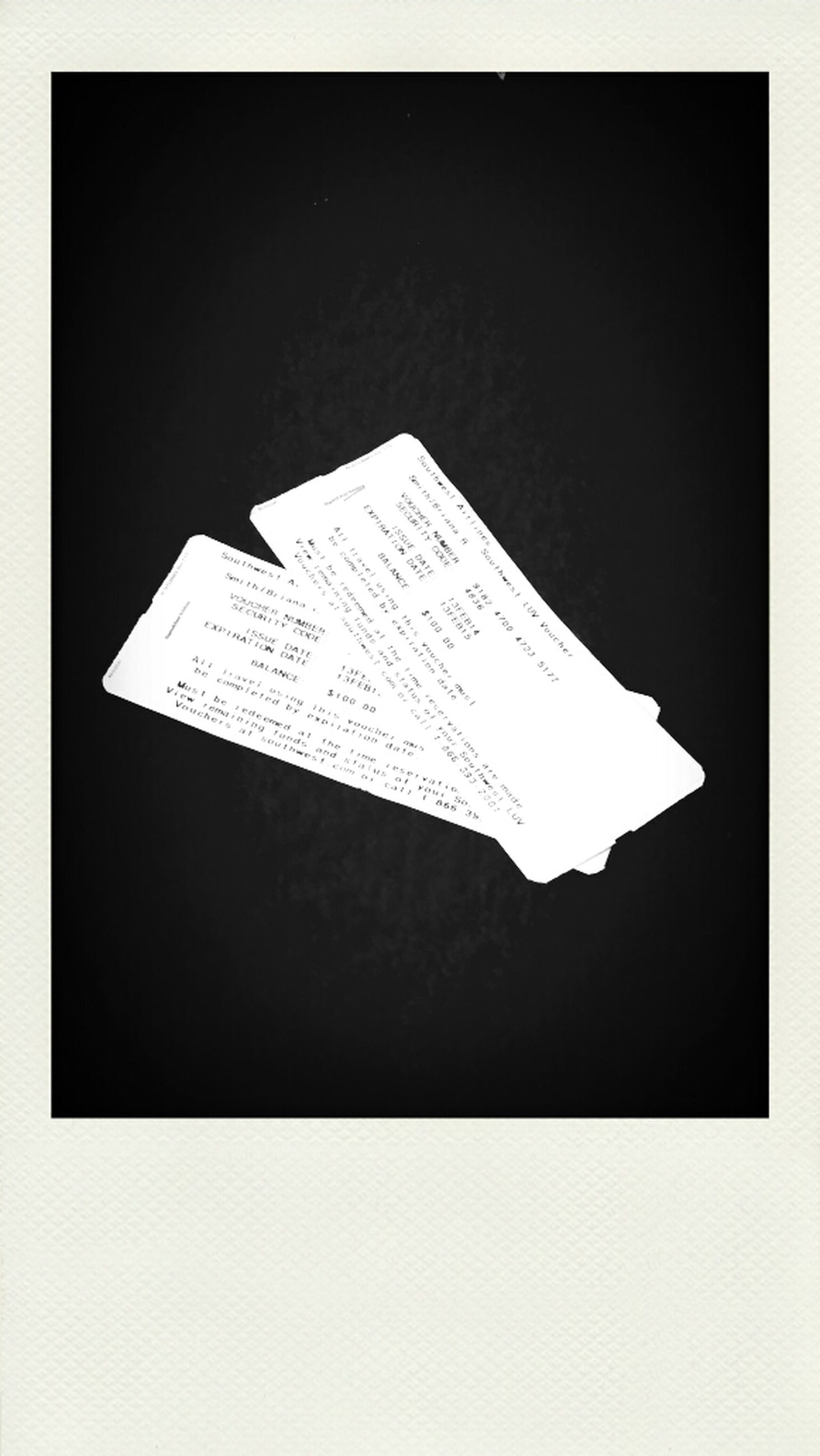 paper, text, high angle view, white color, communication, western script, studio shot, close-up, book, copy space, still life, no people, education, indoors, transfer print, identity, white, auto post production filter, pattern, single object