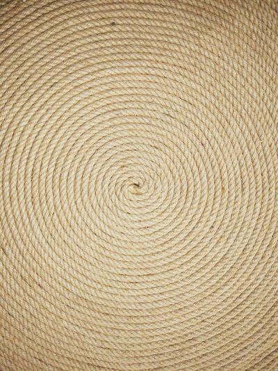 Spiral Textured