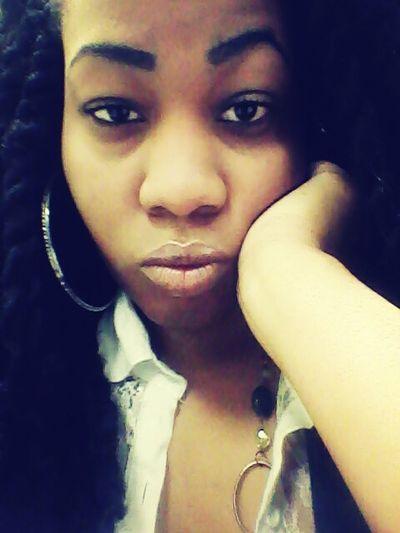 Hello boredom