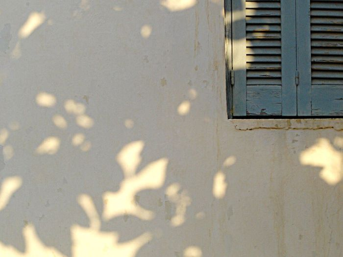 Shadow And Light Shadows On The Wall Outdoor Photography EyeEm Gallery Shutter Shootermag Crete Crete Greece