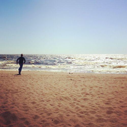 Ladoga Wind Lake Photography ладога ветер озеро вода стихия