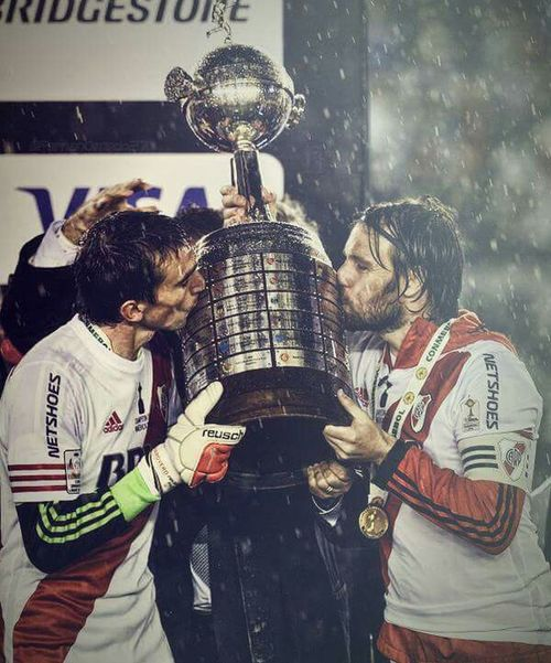 Riverplate arge Argentina hi Hello World Hi! Ri River Plate