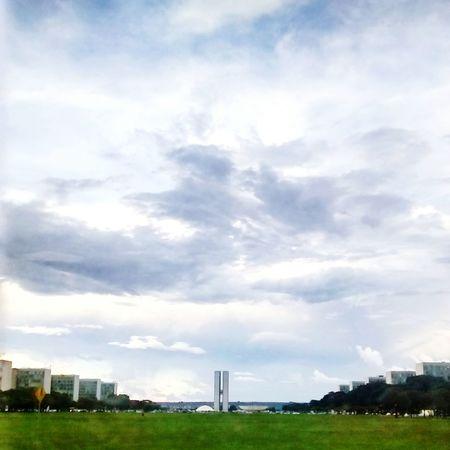 City Brasilian