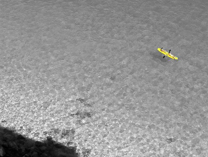 Sun Atmosfera Atmosphere Pace Quiete Tranquillity Tranqility Calma Tranquillità Tranquille Italia Sea Mare Sole Sole...☀ Volare Sul Mare Vista View Estate❤ Fotografo