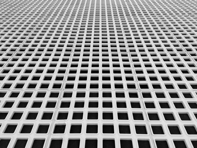 Little boxesss... Pattern Backgrounds Full Frame Architecture Repetition Built Structure Textured  Building Exterior In A Row No People Modern Day Outdoors Close-up Eyeem Market Pattern Pieces Exceptional Photographs