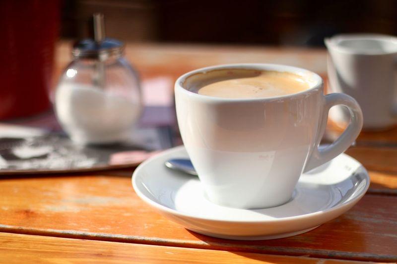 Drink Food And Drink Coffee Coffee - Drink Refreshment Table Mug