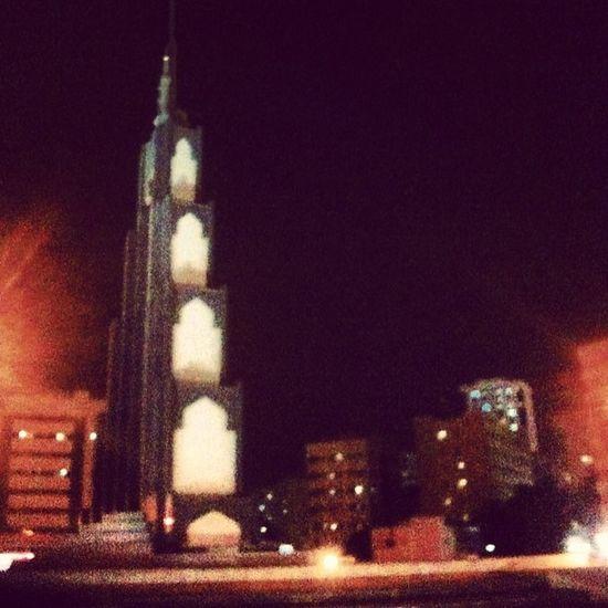 Uaetag Sharjah Shj IPhone iphoneonly night light الشارقة انوارالامارات ساحة