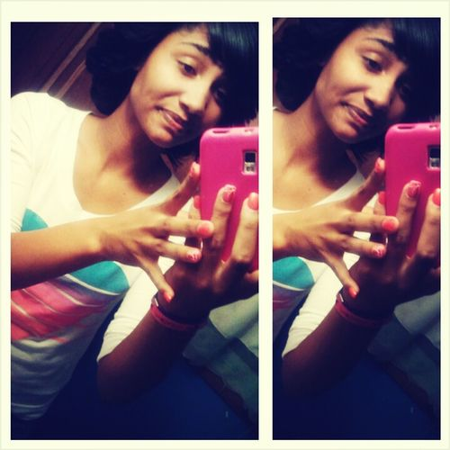 Today ^_^