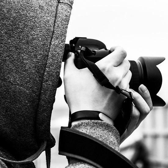Think Shot by Canon EOS 70d With Canon EF 40mm f/2.8 STM Hkig HongKong Blackandwhite Nyctophilia Ombrophile Pbhk Milkfoto Discoverhongkong VSCO Vscocam Vscohongkong Vscoexpo Vscogood Hk2015 Shoot2kill Picoftheday Photooftheday Instameethk Photographer