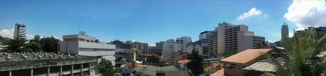 A small overview!(Uma pequena panorâmica!) Brazil Brasil ♥ Brasileiro Panoramic Photography Panoramic Riodejaneiro Rio De Janeiro Eyeem Fotos Collection⛵ Sol Ensolarado FromBrazil FromBrazilWithLove
