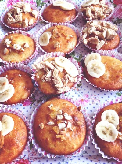 Foodporn Yummy Cupcakes Cupcakes Yummy #breakfast First Eyeem Photo