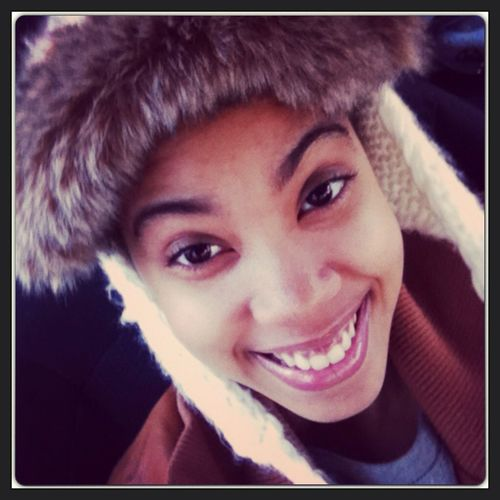 My Smile Is Smexxy Bruh ., Lol