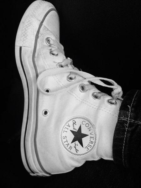 All stars forever
