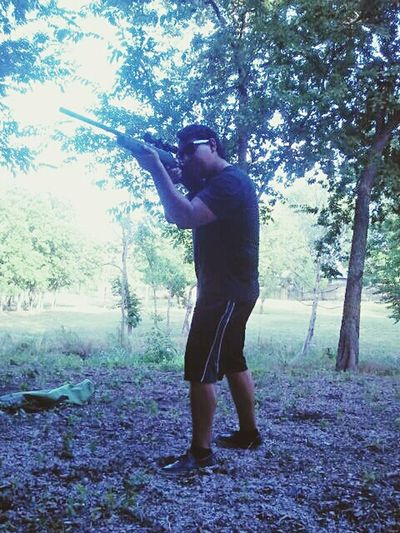 Mexican sniper Chingon Call Of Duty