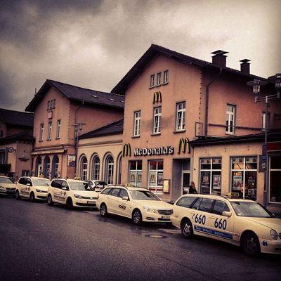#architecture #Siegen #railwaystation #bahnhof #db #mcdonald #taxi #igersberlin #instagood #tweegram #photooftheday #follow #instamod #igers #picoftheday #instragamhub #instadaily #insta_germany #bestoftheday #igdaily #webstagram #instragramers #ig_specia Bestoftheday Railwaystation Igers IGDaily McDonald Tweegram Instagood Webstagram Architecture Instadaily Taxi Igersberlin Bahnhof Insta_germany Siegen Instragramers Photooftheday Ig_special DB Instragamhub Picoftheday Instamod Follow