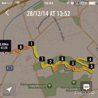 Running Nike Nikeplus Nikerunning Intervals Halfmarathontraining Teampumpup Ismoothrun Gipis Smashrun Teamrun Wahoofitness