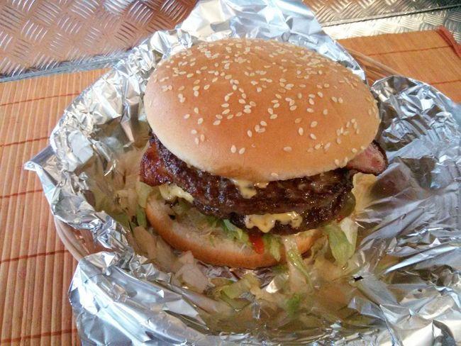 Best Burger In Town Burger New York Burger Karlovy Vary Karlovyvary Best Burger Food Fast Food Delicious Most