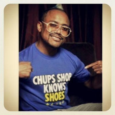 want this! @chups_shop Chupsshop
