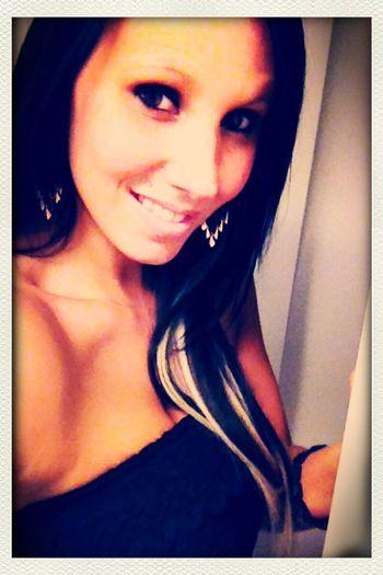 ☺️?? Smile Selfie Happiness Hello World