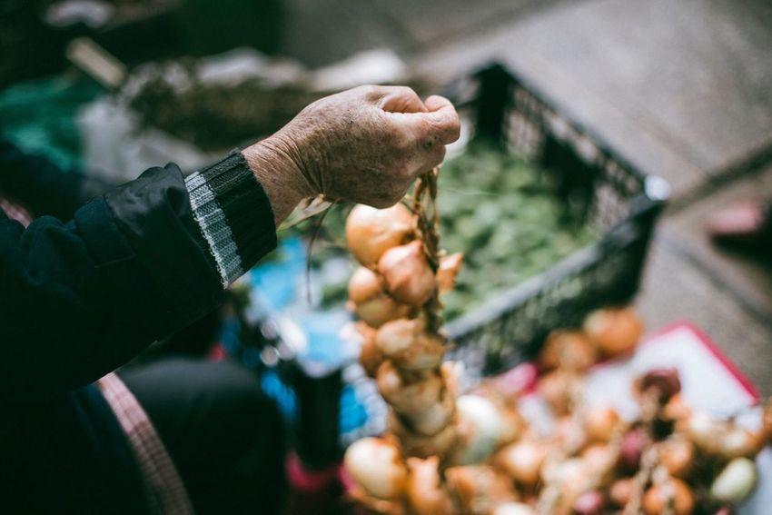 Market Food Streetphotography Santiago De Compostela Luisgonçalvesfotografia Eye4photography