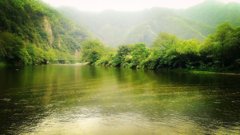 EyeEm Nature Lover Travel Photography Relaxing Anhui,China