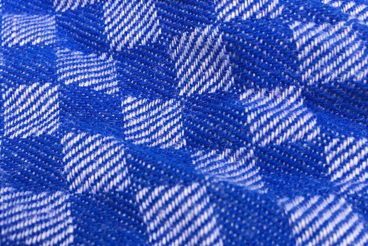 Colour Palette Kitchen Utensils Design Textile Blue Fabric Karo Kitchen Towel Pivotal Ideas Color Palette Beautiful White Color Kariert Handtuch Geschirr Tuch No People Tranquil Scene Kitchenware Kitchen Life Kitchen Art Kitchen Things Minimalism No Filter My Unique Style