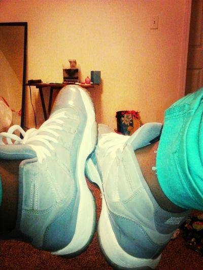 kicks Today