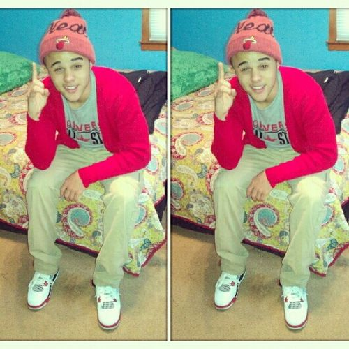 , Cooling