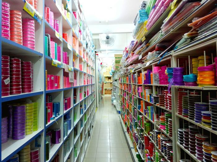 Stack of colorful things. IamPhonetografer Camerahimi Colors Colorful Colour Of Life
